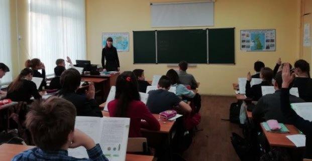 photo_school