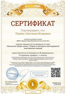 000Sertifikat_proekta_infourok_ru_YuB90451634