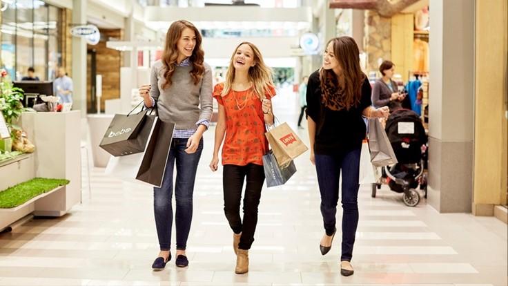 9141_shopping-menu_image-small