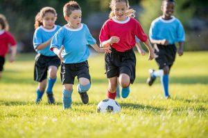 kids-playing-soccer-