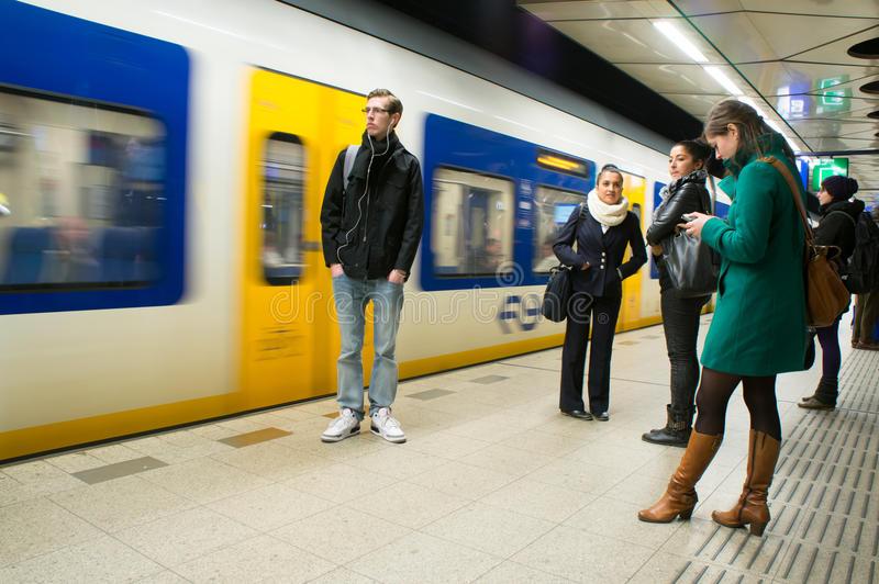 people-waiting-train-station-breda-netherlands-30160143